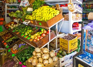 Photo from http://www.savvyvegetarian.com/blog/food/american-vegan-shopping-puerto-vallarta-mexico