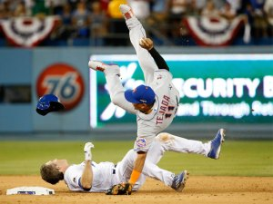 Image from http://www.newsnet5.com/sports/clean-slide-or-dirty-play-the-take-on-chase-utleys-takeout